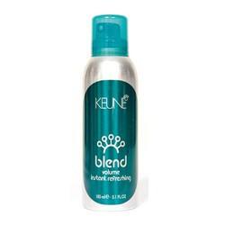 Keune blend volume instant refreshing (Сухой шампунь «Мгновенная свежесть») 125 мл - купить, цена со скидкой