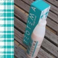 TEOTEMA PROFESSIONAL  Пилинг для кожи головы  150мл - купить, цена со скидкой