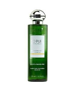 Keune so pure natural balance shampoo (Шампунь увлажняющий) - купить, цена со скидкой