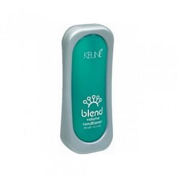 Keune Blend Volume Conditioner - Кондиционер «Объем» 300 мл - купить, цена со скидкой