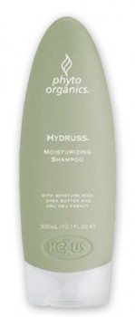 Nexxus Hydruss Увлажняющий шампунь, 300 мл. - купить, цена со скидкой