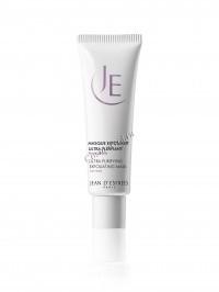 Jean d'Estrees Masque Exfoliant Ultra Purifiant (Отшелушивающая очищающая маска), 50 мл  - купить, цена со скидкой