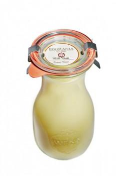 EGOMANIA Молочко для ванны 290 мл - купить, цена со скидкой