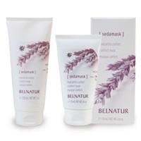 Belnatur SEDAMASK / СЕДАМАСК  Маска-комфорт 200 мл. - купить, цена со скидкой