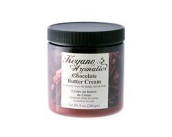 Keyano Aromatics Chocolate Butter Cream (Шоколадный Крем), 236 мл. - купить, цена со скидкой