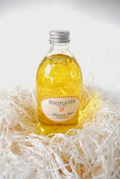 EGOMANIA Масло для душа 500 мл - купить, цена со скидкой