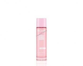 Declare body harmony Eau de declare refreshing spray (Освежающий спрей для тела), 100 мл - купить, цена со скидкой