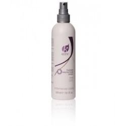 Keen Hydro 2-phase spray (Сыворотка-спрей увлажняющий 2-х фазный), 200 мл - купить, цена со скидкой