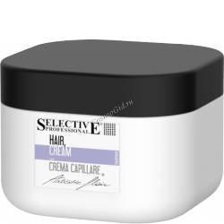 Selective Professional artistic flair hair cream (Кондиционирующий крем) - купить, цена со скидкой