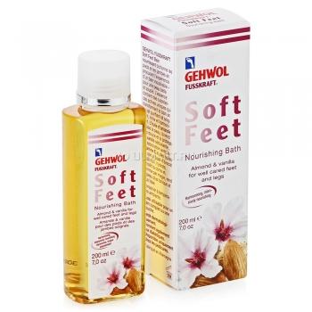 Selective Professional on care color block shampoo (Шампунь для стабилизации цвета) - купить, цена со скидкой