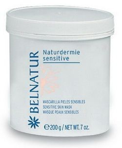 Belnatur Naturdermie sensitive / Натурдермия сенситив 200 мл - купить, цена со скидкой
