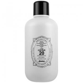 Kemon Kit unamy liss 2 (Система для перманентного выпрямления волос), 4 средства - купить, цена со скидкой