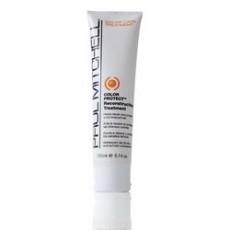 Paul Mitchell Интенсивно восстанавливающий уход для окрашенных волос Color Protect Reconstructive Treatment 150 мл. - купить, цена со скидкой