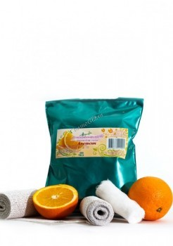 Альпика Бинт пластифицирующий «Апельсин Maxi» - купить, цена со скидкой