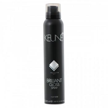 Keune design volume «Root volumizer» (Мусс-спрей «Прикорневой объем»), 300 мл - купить, цена со скидкой
