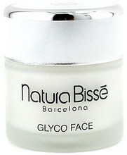 Natura Bisse Top Ten Cream / Дневной крем для лица с цитокинами  SPF 10 75 мл                                                        - купить, цена со скидкой