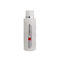 HYAMATRIX / Лосьон для очищения кожи и снятия макияжа / 200 мл           - купить, цена со скидкой