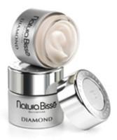 Natura Bisse Diamond Gel-Cream / Био-восстанавливающий гель-крем против старения (для комбинир. и жирной кожи) 50 мл - купить, цена со скидкой