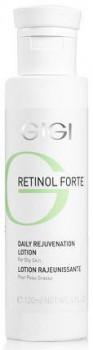GIGI / Rejuven oily (Лосьон-пилинг для жирной кожи), 120 мл. - купить, цена со скидкой