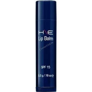 Jane Iredale Бальзам для губ SPF 15 для мужчин «He Lip Balm» 5,2 г. - купить, цена со скидкой