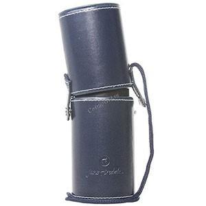Футляр для кистей Jane Iredale Brush Cylinder Case - купить, цена со скидкой