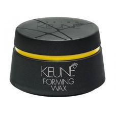Keune design forming wax (Формирующий воск) - купить, цена со скидкой