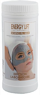 Ericson laboratoire Morpho-fill mask (Маска морфо-филл), 900 мл - купить, цена со скидкой