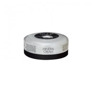 Keune Care Line Man Mineral cream (Крем минеральный Кэе лайн мен) - купить, цена со скидкой