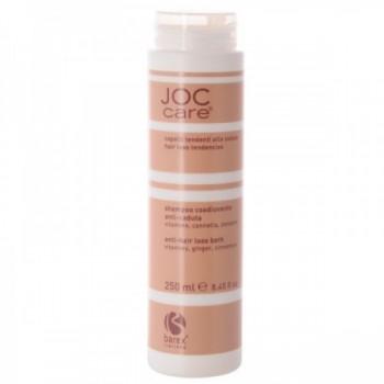 Barex Шампунь против выпадения волос 1000мл - купить, цена со скидкой