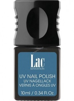 Alessandro Lac viva la diva (Лак-гель для ногтей), 10 мл - купить, цена со скидкой