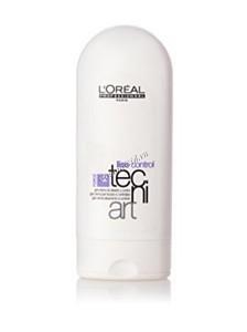 L'Oreal Professionnel Liss control (Гель-крем для гладкости и контроля ), 150 мл. - купить, цена со скидкой