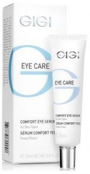GIGI  Ec serum (Сыворотка для век) - купить, цена со скидкой