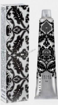 Teotema Стойкая крем-краска для волос, 60 мл.  - купить, цена со скидкой