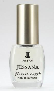 Базовое покрытие для слоящихся ногтей Flexibase for Peeling Nails, JT 005, 14,8 мл - купить, цена со скидкой