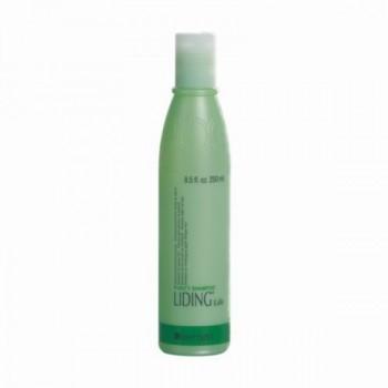 Kemon Purity Shampoo Очищающий шампунь 250 мл. - купить, цена со скидкой