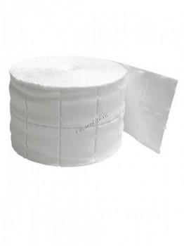 Alessandro Pad roll (Впитывающие целлюлозные салфетки рулон 10 см х 10 м), 500 шт - купить, цена со скидкой