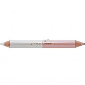 Jane Iredale Карандаш для высветления век «Highlighter Pencil» 2,8 г. - купить, цена со скидкой