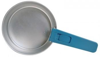 Alessandro Empty gel pot (Пустая емкость для гелей), 15 г - купить, цена со скидкой