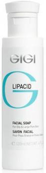 GIGI Lip fase soap (Мыло жидкое для лица) - купить, цена со скидкой