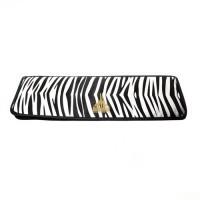 Corioliss The heat mat (Термо-коврик для стайлера) - купить, цена со скидкой