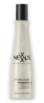 Nexxus Роскошный разглаживающий кондиционер, 400 мл. - купить, цена со скидкой