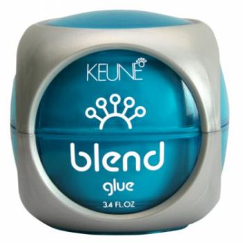 Keune Blend Glue - Клей 100 мл - купить, цена со скидкой