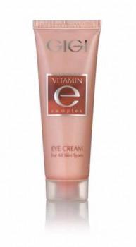 GIGI / Eye zone cream (Крем для век),  250 мл. - купить, цена со скидкой