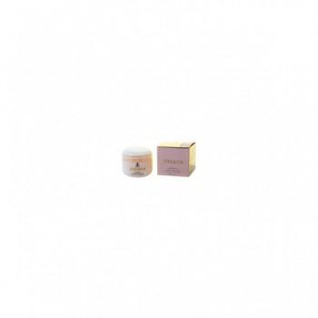 Витаминизированный очищающий скраб на коллагеновой основе Enhance Collagen Exfoliator, JT 020, 113 г - купить, цена со скидкой