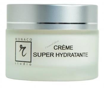 R-Studio Creme Super Hydratante (Крем суперувлажняющий), 50 мл