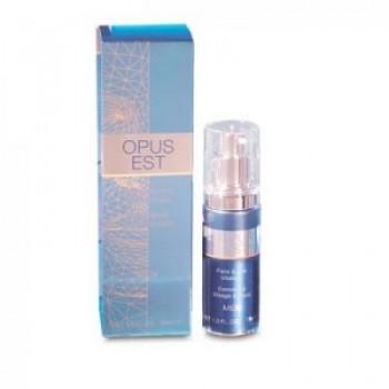 Janssen Face & eye vitalizer (Ревитализирующая сыворотка для лица и зоны вокруг глаз), 30 мл - купить, цена со скидкой