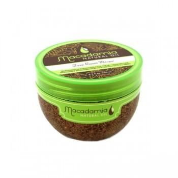 Macadamia Natural Oil  Маска восст интен действ с масл арг и мак 250 мл - купить, цена со скидкой