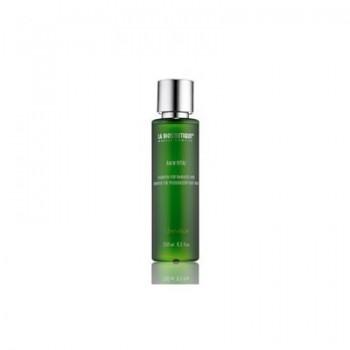 La biosthetique hair care natural cosmetic bain vital (Шампунь для поврежденных волос) - купить, цена со скидкой