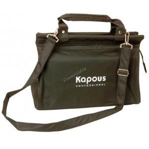 Kapous  Сумка  «Саквояж» - купить, цена со скидкой