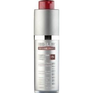 Bosley  Биостимулятор фолликул волос  30мл - купить, цена со скидкой